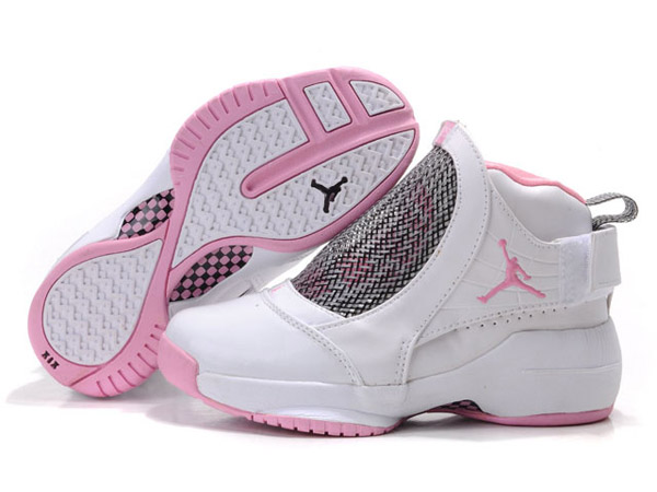 ed30de6ce99242 chaussures de marque pas cher