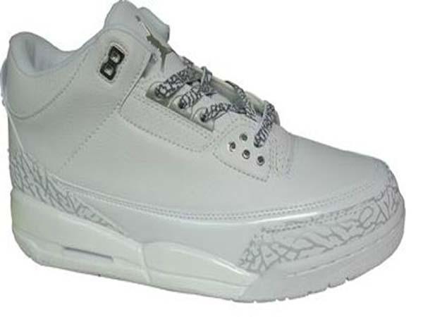 la meilleure attitude 2c4f2 5e010 vente en ligne de chaussures ,Nike Air Jordan 3 Homme VO ...