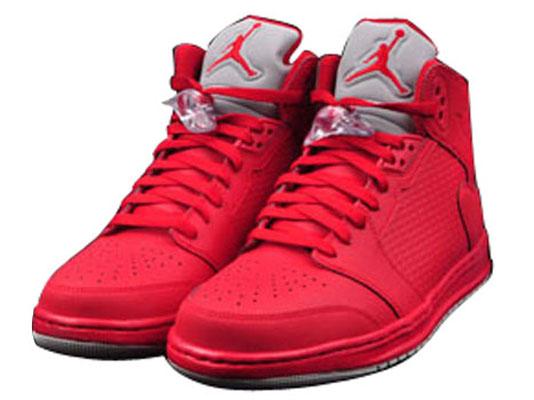 nouveau produit 8848c 8241d nouveau model nike air noir,Nike Air Jordan 5 V Retro Rouge ...