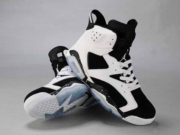 économiser 9839b cf4db chaussure nike pour pas cher,Nike AIR Jordan 6 Femme lanc ...