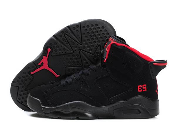 meilleure sélection 31f53 ded88 chaussures bébé pas cher marques,Nike Air Jordan 6 Enfant ...