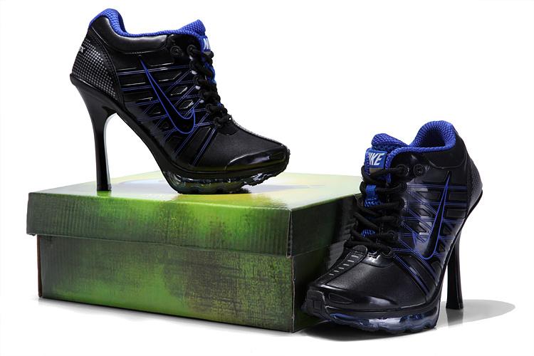 revendeur 27ae9 603bc chaussure montante nouvelle collection e s,Nike Air Max 9 IX ...