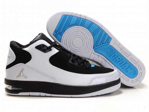 e0e1ec84a7a522 chaussures tn pas cher