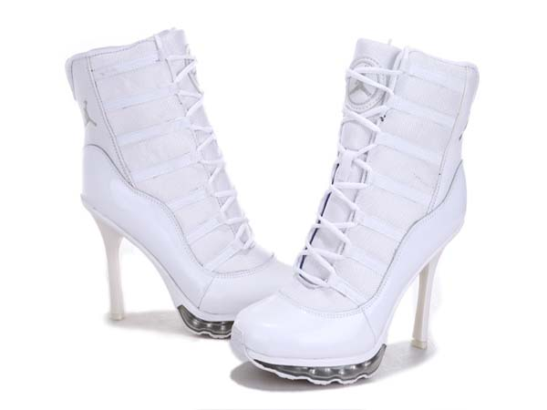 prix le plus bas ce1c2 5bea5 sites de ventes de chaussures en ligne,Nike Air Jordan 11 ...