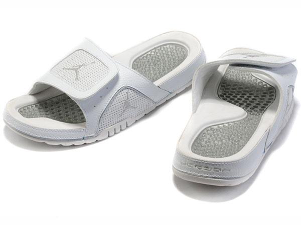 meilleur service bebdc 555fc vêtement pas cher ,Nike Air Jordan 5 Tong Homme 316324-481 ...